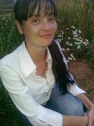 По факту исчезновения жительницы Сыктывкара возбуждено дело об убийстве, фото-1