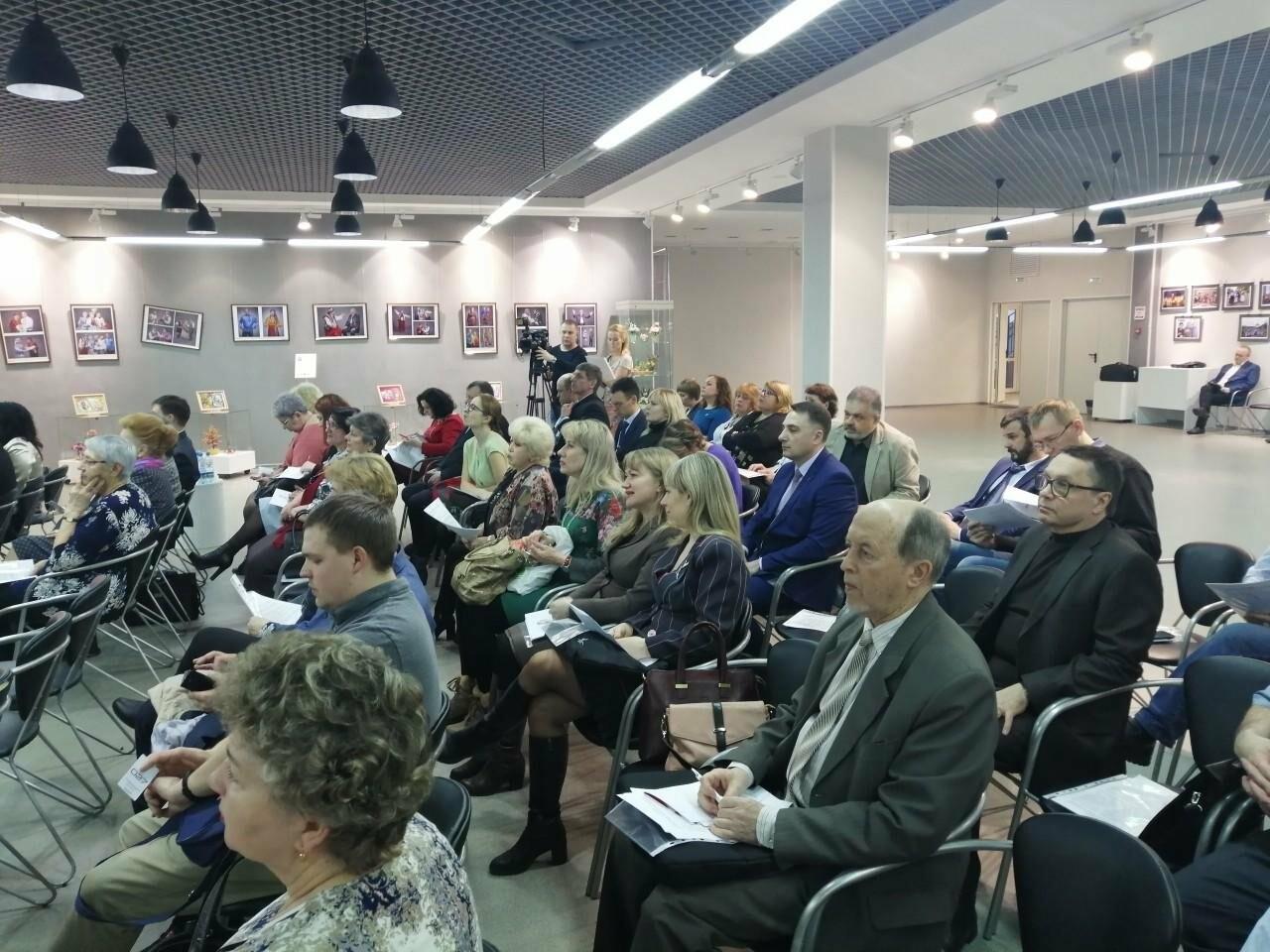 Необходимо системно информировать граждан о результатах реализации проектов, активизировать все институты гражданского общества и самих граждан - Пресс-центр Госсовета РК