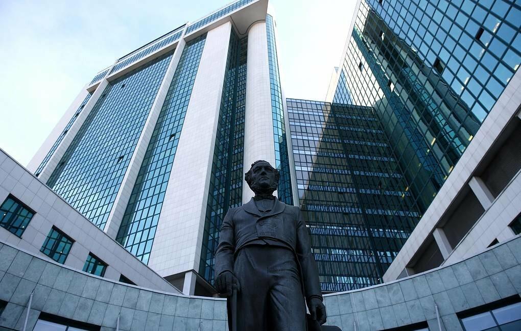 Возможностью дважды в год бесплатно и быстро проверить кредитную историю не следует пренебрегать - ПАО Сбербанк