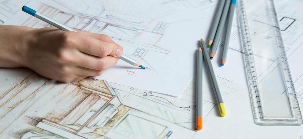 Одно из агентств города разыскивает 5 дизайнеров - City11